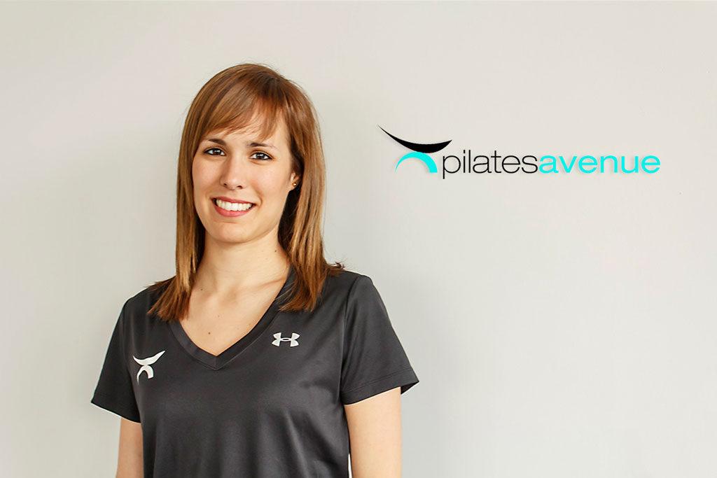 Pilates Avenue 2