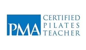 pma-certified-pilates-teacher-2