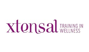 xtensal-training-2